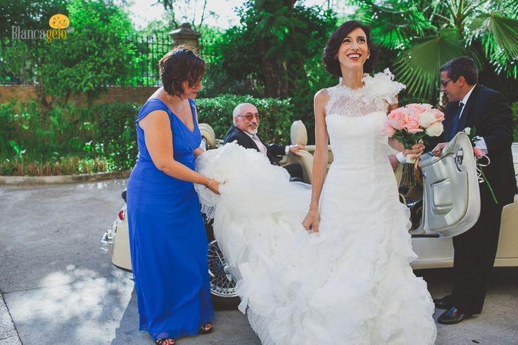 blancagelo-bgfotografos-fotografo-boda-sevilla-abades-traina-palacio-villapanes-boda (22 de 68)