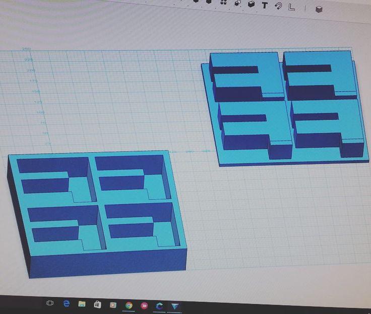 #한글 #한글디자인 #비누 #몰드 #웃음 #ㅋㅋㅋㅋ #아이디어 #프로토타입 #유니크 #3d프린팅 #hangul #hangeul #hangeuldesign #soap #soapdesign #mold #idea #3dprinting #prototype #unique #재미 #그냥 #작업 #꿀비누 #비누디자인 #industrialdesign #artdesign  재밌는한글디자인 선물용품브랜드 흐흐 입니다 이번에 제작중인것은 한글 비누입니다 허니루트메이커스라는 도시양봉팀과 협력해서 꿀이 들어간 비누를 제작하고 있습니다 이번에 제작하는건 보면 그냥 알 수 있는 ㅋㅋㅋㅋ 비누 입니다 욕실에 ㅋ 라는 비누가 있는것을 보면 재밌을 것입니다 아직 몰드 작업중이라 결과물이 나오지 않았으나 나오면 바로 올립니다  그리고 추가적으로 성인취향 비누도 민들고 있습니다 그것은 차차 보여드리겠습니다 ㅎㅎ by yeoki.da