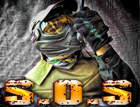 War Games ARTILLERIA PAINTBALL   #paintball, #artilleriapaintball, #yojuegoenartilleria, #wargames_artilleria, #foto_accion, #artilleriapaintballclub, #paintball4life
