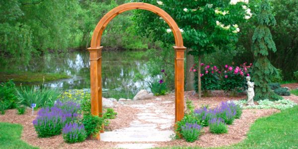 10 Romantic Outdoor Wedding Venues: 1000+ Ideas About Outdoor Wedding Venues On Pinterest