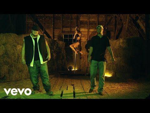 The Lacs - Wylin' ft. Bubba Sparxxx - YouTube