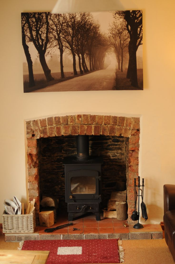 35 best fireplaces images on pinterest wood stoves fireplace