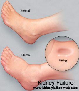 Baba ramdev medicine to lose weight image 3