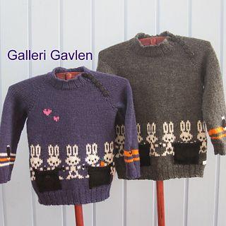 Galleri_gavlen_hokus_pokus_trjen_small2
