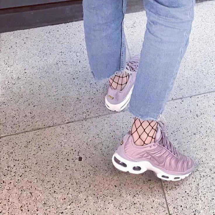 Trendy Sneakers 2017 2018 Sneakers Women Nike Air Max