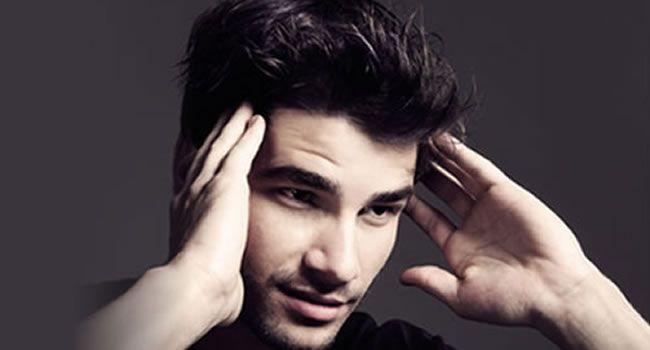 Saiba quais são os cuidados básicos que você deve ter para ter um cabelo masculino saudável e bonito