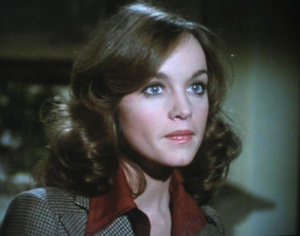 Pamela Sue Martin :: Nancy Drew :: The Mystery of Pirate's Cove