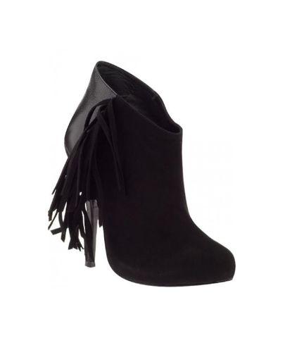 Andie Black - $169.00
