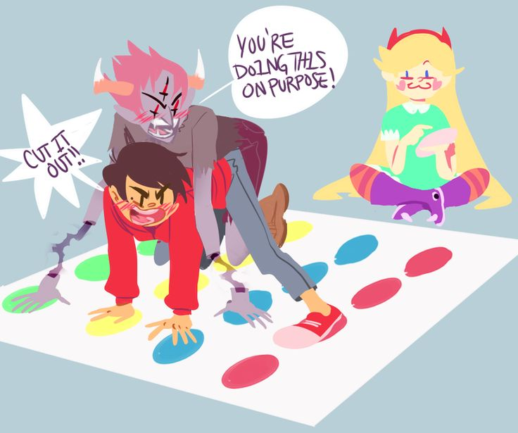 """awkward tomco situation (•□•)"" ""LOL"" by nubbybuns on tumblr"