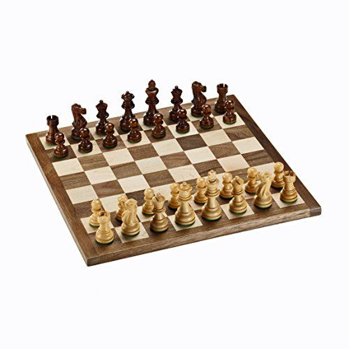 20 Inch Exotic Italian Chess Board - 821 Products Pinterest - chess score sheet