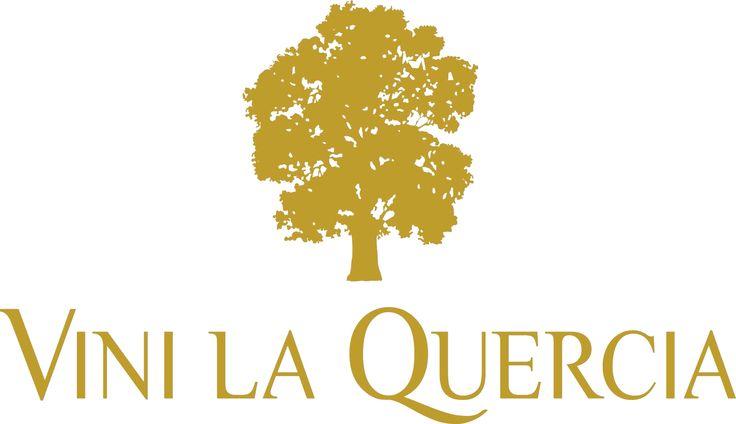 Vini La Quercia