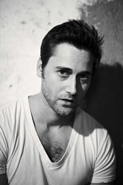 Ryan eggold that face that body pinterest ryan o 39 neal for Who plays tom keene on the blacklist