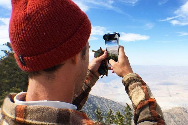 📱📷 The best #iPhone camera accessories that money can buy | #Smartphone #Photography