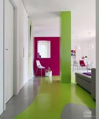 Risultati immagini per come minimizzare pilastro architettura casa interni