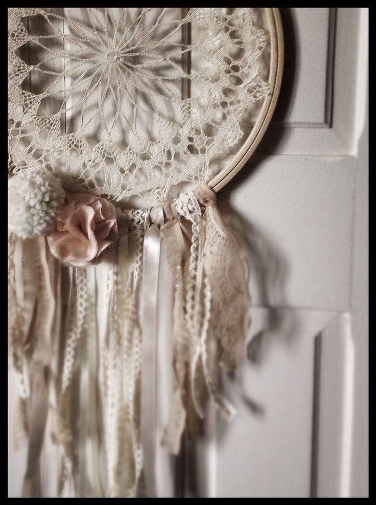 NEWS coming...  ⭐️DREAMcatcher⭐️bySIWCZAKhome  #siwczakhome #dreamcatcher #baby #babyroom #bedroom #homedecor