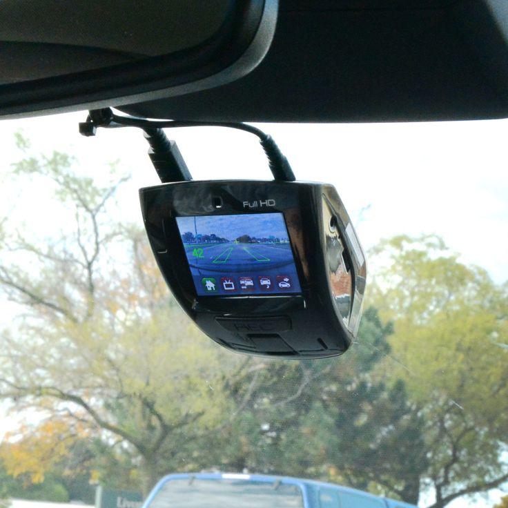ADAS+ Advanced Driver Assistance System ADAS-1000