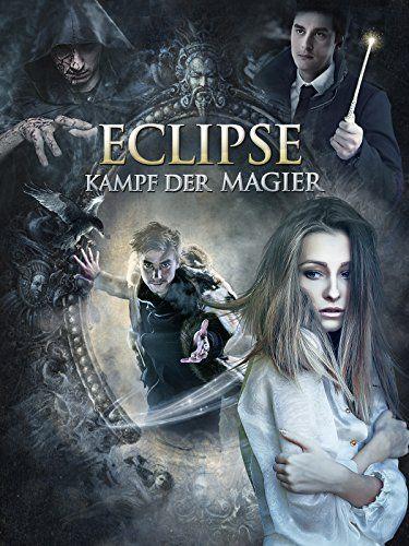 Eclipse Kampf Der Magier 2019