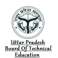 BTEUP Result 2017 BTE Uttar Pradesh Even/Odd Semester Result UP Polytechnic Diploma Result 2017 bteup.ac.in BTEUP Result 2016-17