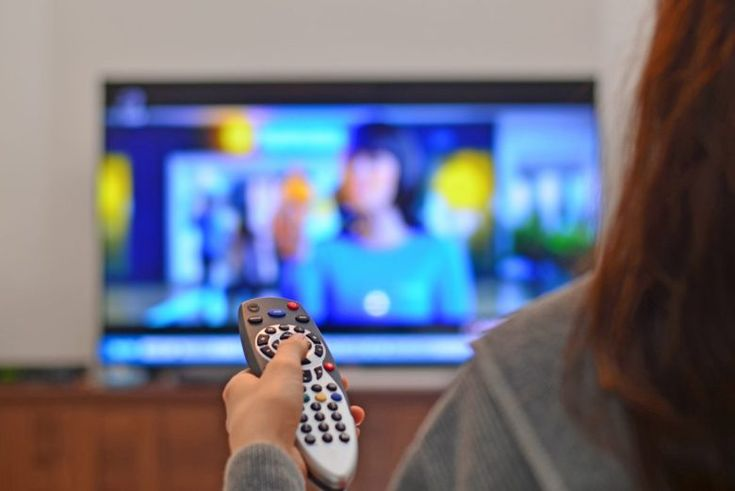 AI could save television advertising with advanced personalization  ||  Artificial intelligence is changing almost every aspect of modern life, and the television advertising industry is no exception. Thanks to more advanced methods of data collection, AI allows advert… https://venturebeat.com/2017/10/28/ai-could-save-television-advertising-with-advanced-personalization/?utm_campaign=crowdfire&utm_content=crowdfire&utm_medium=social&utm_source=pinterest