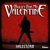 Bullet For My Valentine Tour 2014-Tickets | Vorverkauf ab Mittwoch für sieben Termine | Köln verschoben
