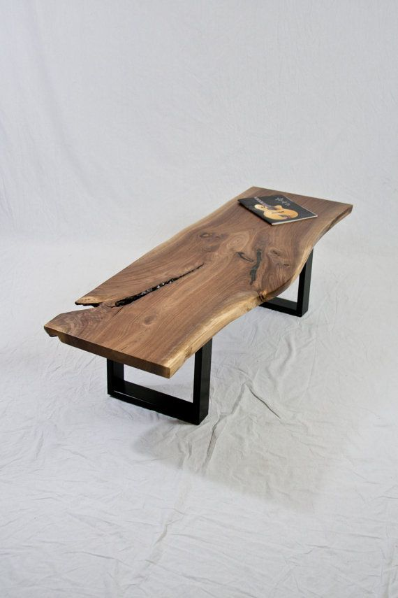Legs!  Cool Coffee Table http://www.etsy.com/listing/96252673/elegant-reclaimed-black-walnut-coffee?ref=cat1_gallery_32