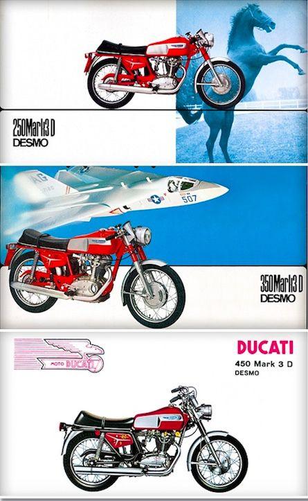 ducati-mark-3