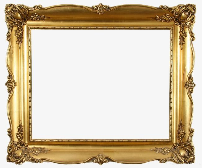 Golden Photo Frame Frame Clipart French Photo Frame Frames Png Transparent Clipart Image And Psd File For Free Download Antique Picture Frames Gold Picture Frames Picture Frame Gallery