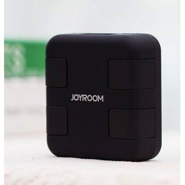 EU USA BS SAA Power Plug Universal 4 Ports Portable USB Charger Travel Adapter