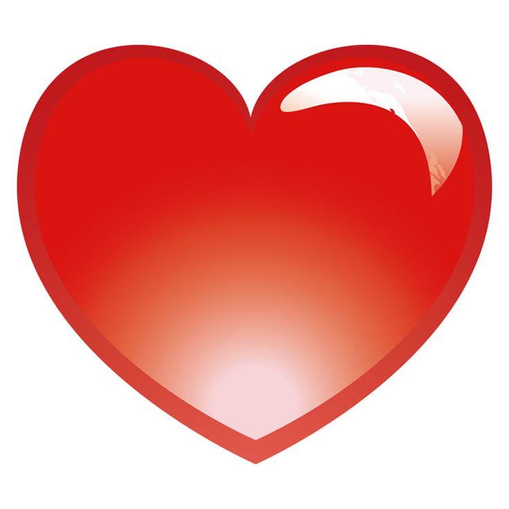 Frasi sul #cuore http://aforismi.meglio.it/frasi-cuore.htm Un nutrito ...