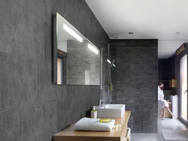 25 best ideas about lambris pvc on pinterest lambris pvc blanc lambris pvc mural and lambris. Black Bedroom Furniture Sets. Home Design Ideas
