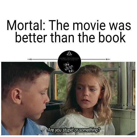 Percabeth_forever_and_ever12/IG, Tumblr and Here