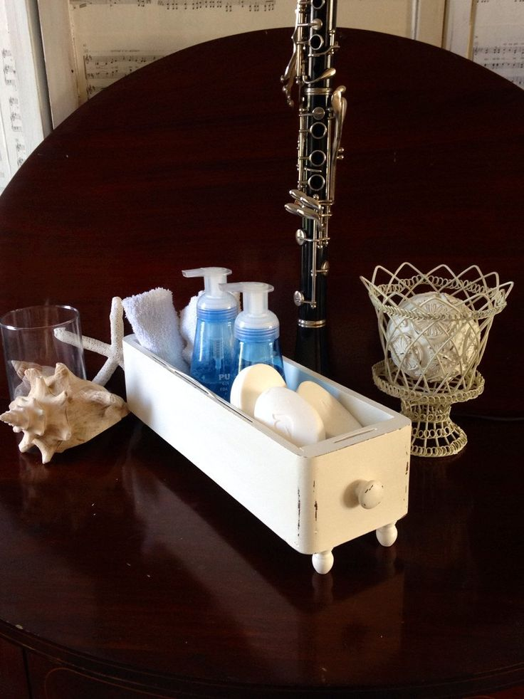 17 best images about vintage sewing machine drawers on pinterest