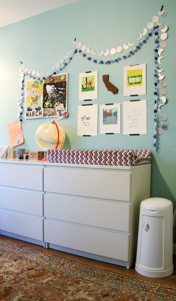 Best 25 Shared Boys Rooms Ideas On Pinterest Boys