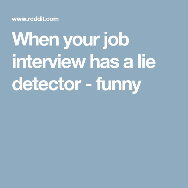 best 25  job interview funny ideas on pinterest