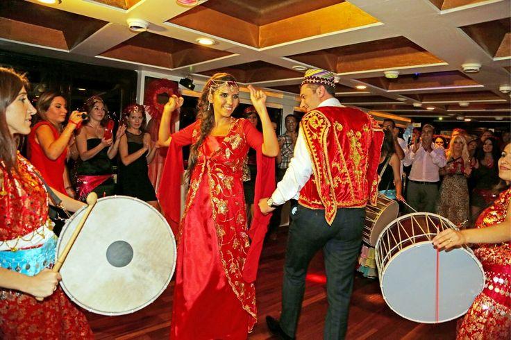 kına gecesi resimleri | kına organizasyonu  http://www.kinaorganizasyon.net/