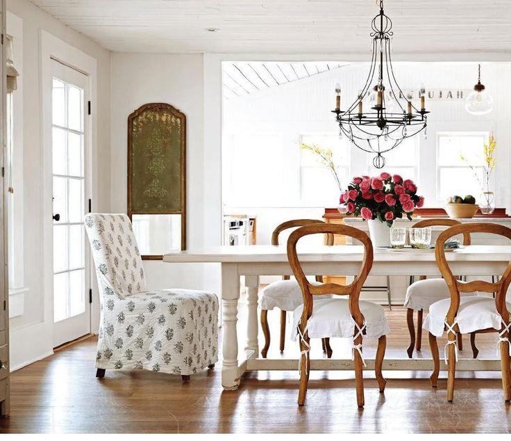 63 Best Kitchen Dreams Low Ceilings Images On Pinterest