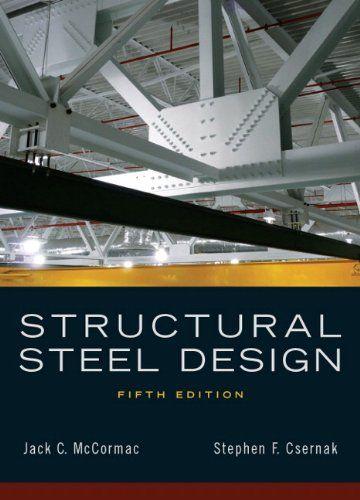 aci manual of concrete practice free download