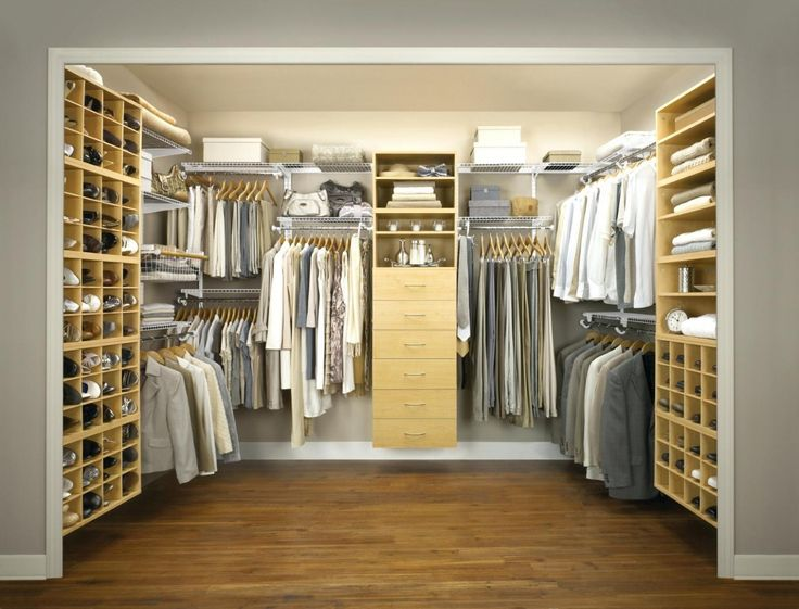 Design Closet System Online   Best Interior House Paint Check More At  Http://