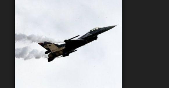 Turkish air strikes kill 11 Kurdish militants in southeast: army