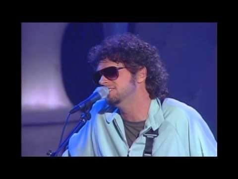 Soda Stereo - La ciudad de la Furia HD http://youtu.be/9IH7WPkO9zo
