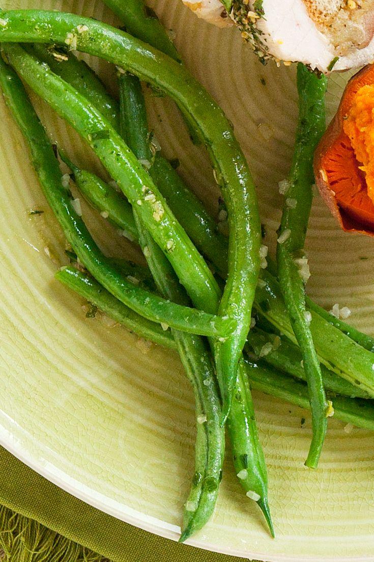 #Epicure 3 Onion Buttery Beans #glutenfree