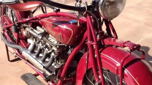 Image result for stark indian motorbike collection