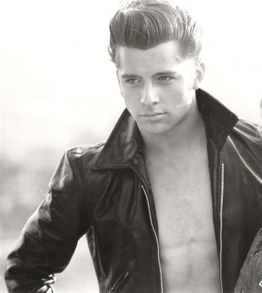maxwell caulfield wiki