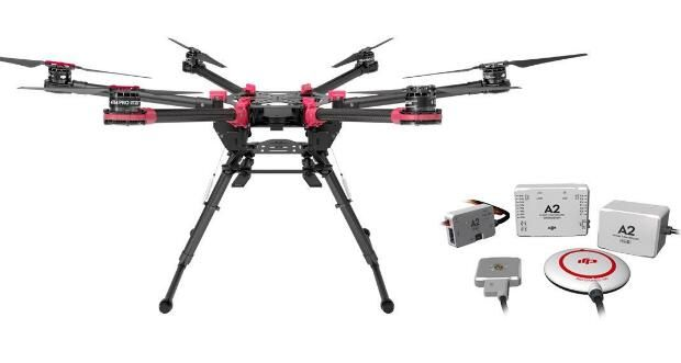 82 best diy quadcopter images on pinterest