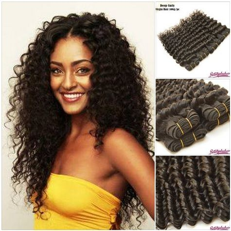 16 best loose wave hair extensions top quality images on pinterest wig girl on sale at reasonable prices buy glueless silk top lace front wigs virgin brazilian curly hair 150 density full lace human hair wigs for black pmusecretfo Choice Image