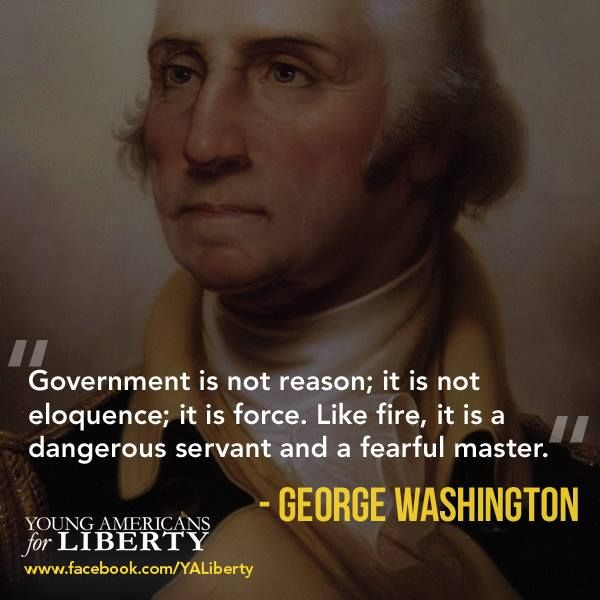 8 best images about limited government on pinterest the for Did george washington live in the white house