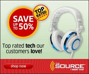 Jusqu'a 50% de rabais sur les electronique Jusqu'a 50% de rabais sur les electronique : GroupVaudreuil.com, ----GroupVaudreuil.com-----