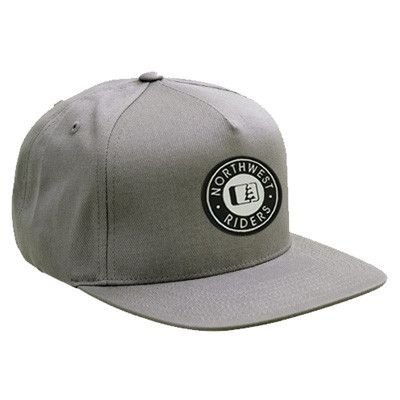 #hat #snapback