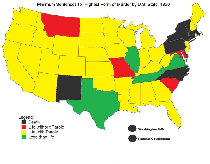 Best Map Images On Pinterest Infographics Dark Purple And - Us map 1930