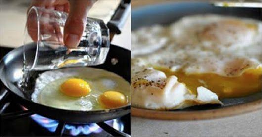 15 konyhai tipp, amely megváltoztatta a főzési szokásaimat! Így élmény a főzés! - Bidista.com - A TippLista!